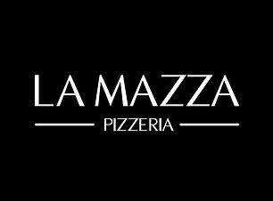 LOGO_Pizzería_La_Mazza.jpg