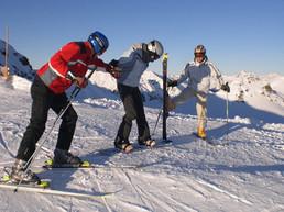 winter skifahren.JPG