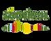 suedtirol logo.png