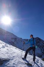 winter wandern.JPG