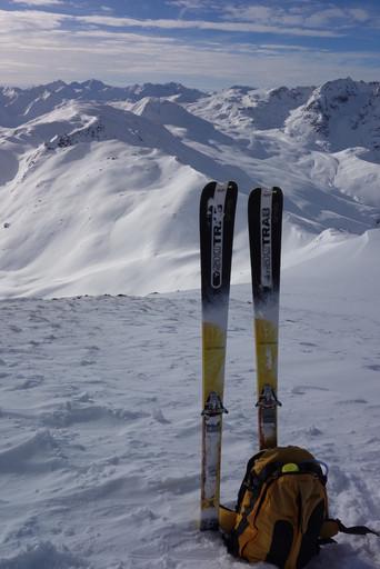 ski hintergrund landschaft.JPG