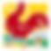 roter hahn logo (1).png