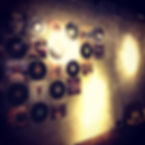 燒烤 燒烤場 bbq party room