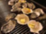 BBQ Partyroom party 海鮮 燒烤 燒烤場