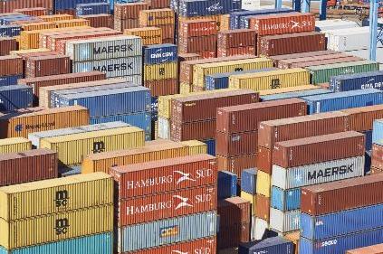 Levi Strauss hits back at escalating tariff spat