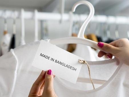 Bangladesh garment worker wage board finalises salary ignoring objections