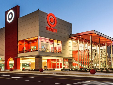 Target CEO: Online shopping alone won't cut it, retailers also need great stores