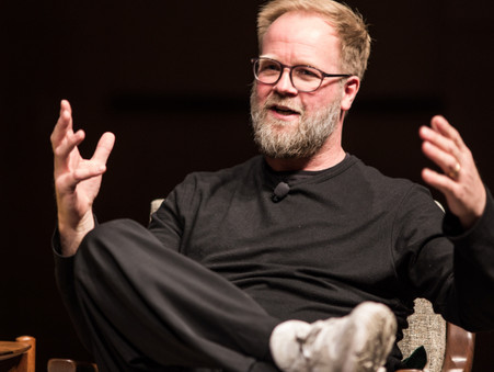 Adidas' Nic Galway on Building Successful Collaborations