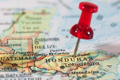 Honduras apparel workers secure 5-year wage hike