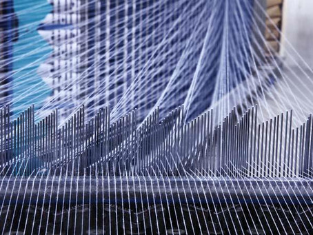 S Africa working on apparel-textile value chain master plan