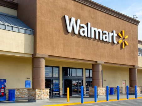 Indian regulator clears Walmart's $16 billion acquisition of Flipkart
