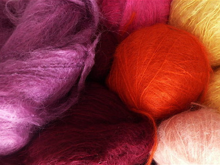 H&M joins other chains in permanent mohair ban