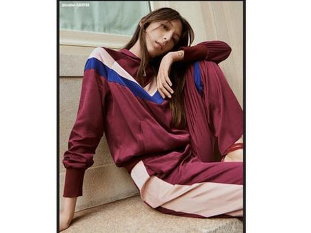 Juicy Couture partners with Shinsegae International