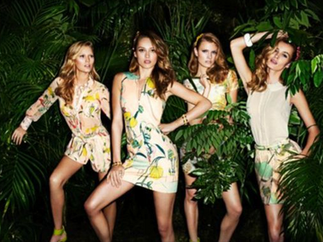 Lack of eco-friendly fashion fails to entice millennials
