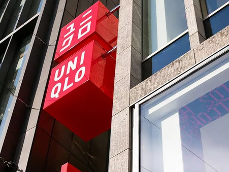 5 Reasons behind Uniqlo's success
