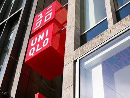 5 Reasons behind Uniqlo's success