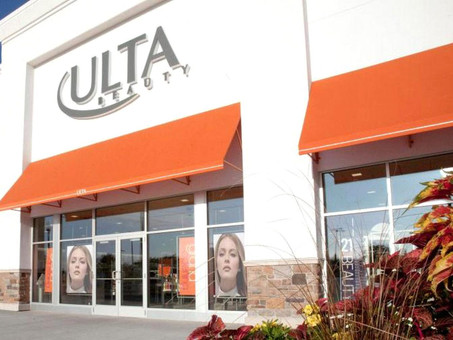 Ulta, Gap, Target and more: These retailers are still opening stores in 2018