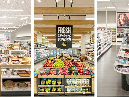 Target to invest $250M in Twin Cities store remodels