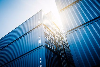 NCTO renews call for tariffs on China apparel