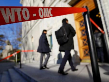 China files WTO tariff dispute case against US