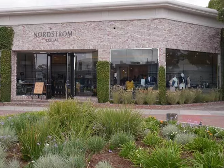 Two Nordstrom Local stores to open in Brentwood and Los Angeles