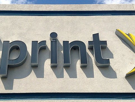 Walmart reportedly bringing Sprint to 700 stores