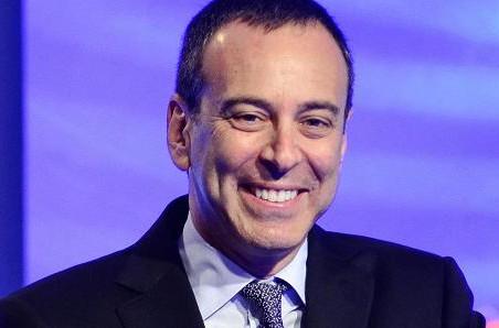 Sears CEO Eddie Lampert: We are still 'fighting like hell'