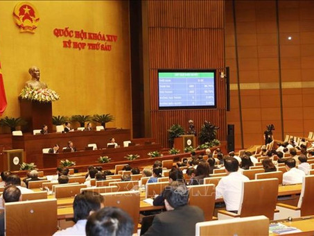Vietnam to enjoy numerous benefits from CPTPP