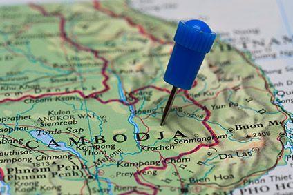 Cambodia hit with EU trade sanctions, Myanmar may follow