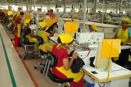 Bangladesh garment sector to meet for new wage talks