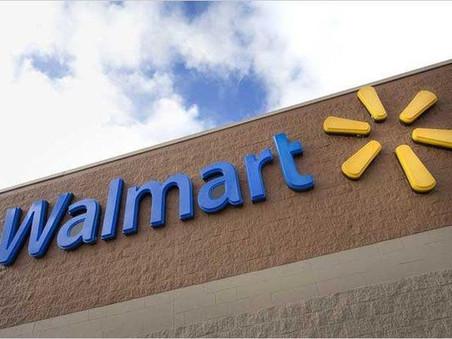 Walmart rolls out 3D virtual online shopping