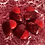 Thumbnail: Queen of Hearts