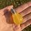 Thumbnail: Electric Lemon
