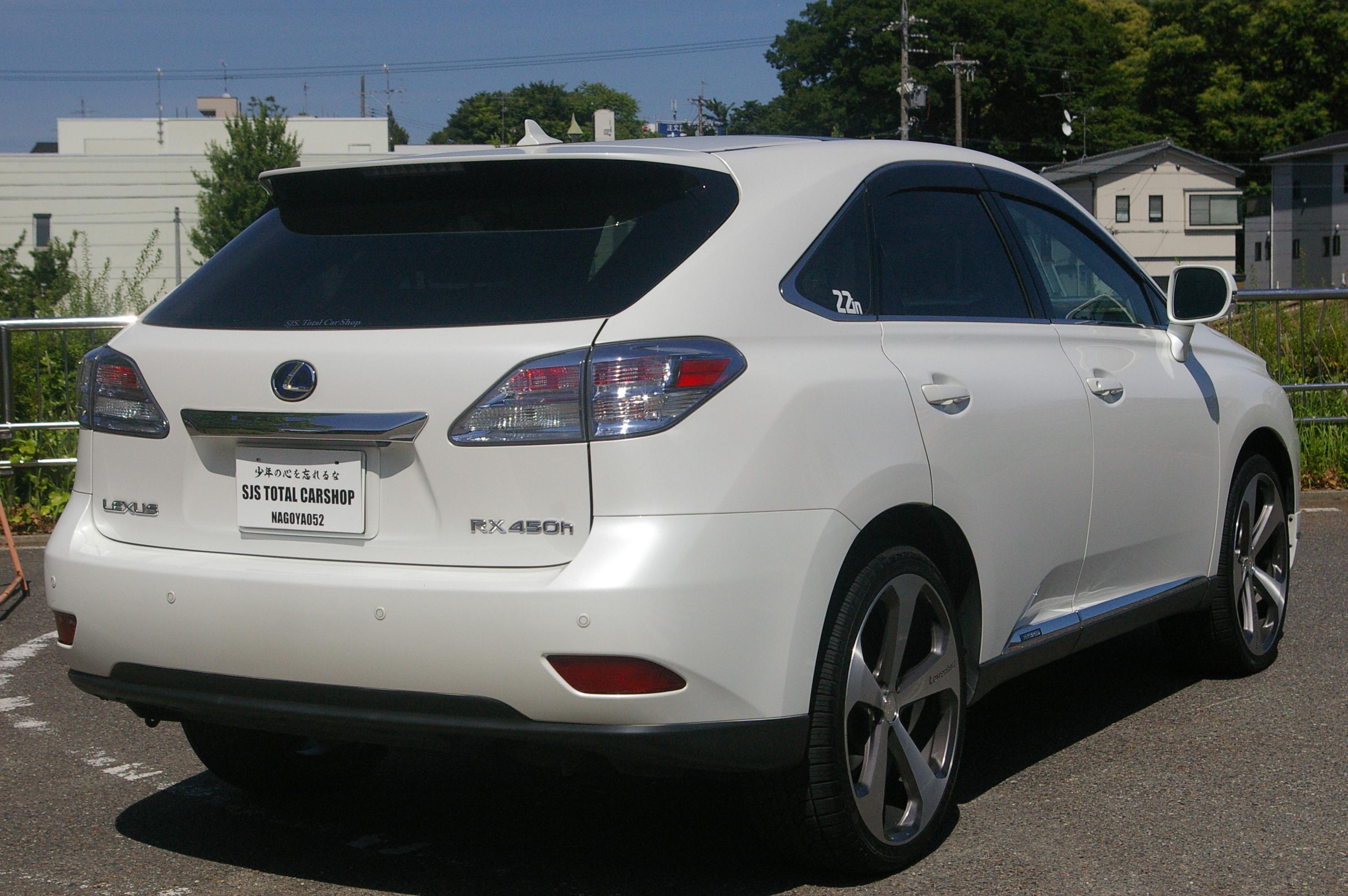 IMGP5386