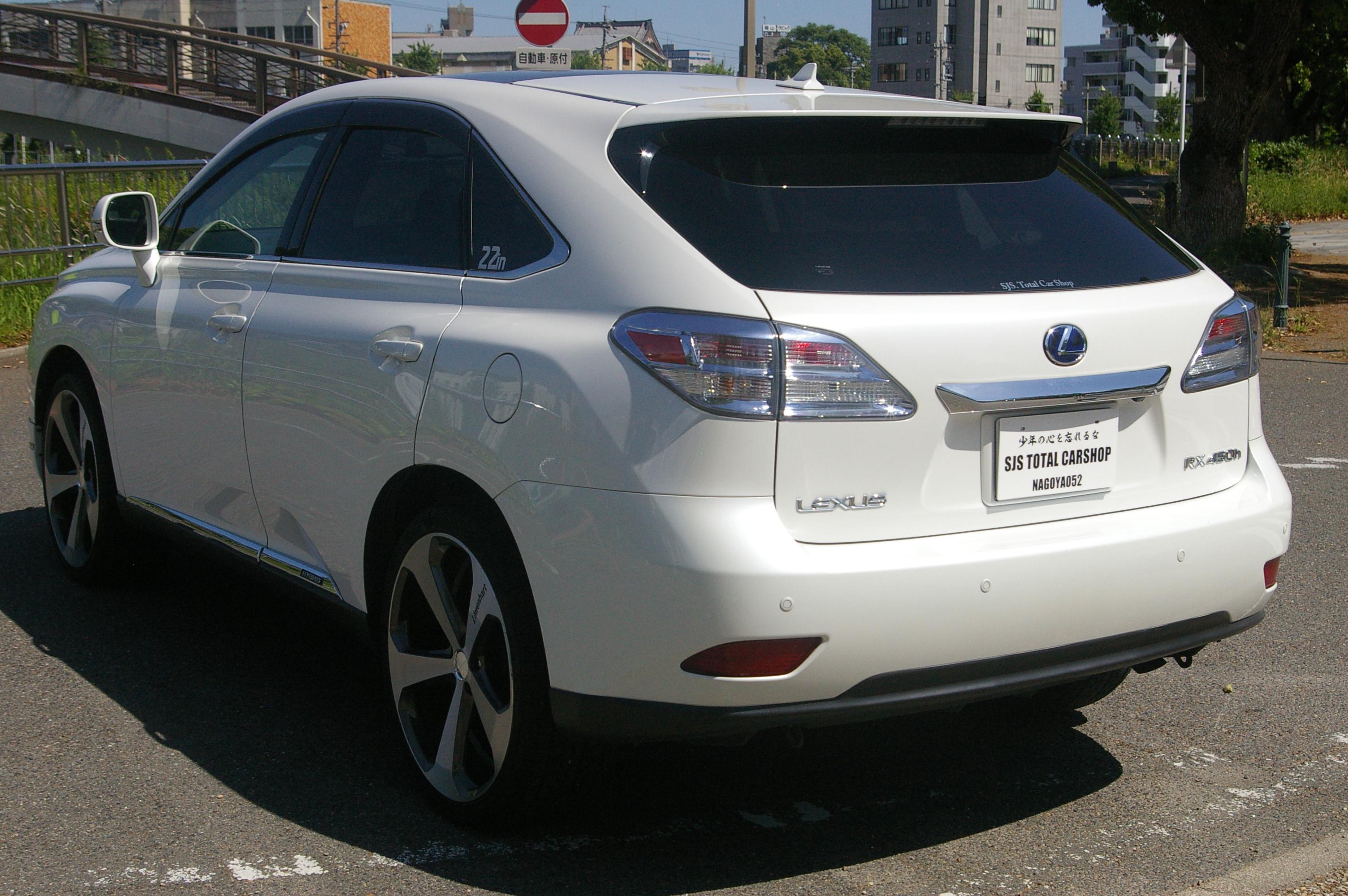 IMGP5385