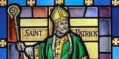 St Patrick.jfif