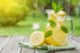 limonada-c-hortela.jpg