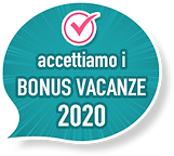 bonus-vacanze-2020-montmartre.png