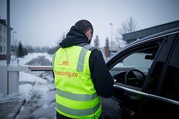 SHS_Security-Job-Ulm-Nebenjob_Bild-2.jpg