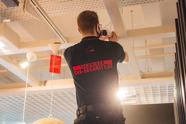 Sicherheitstechniker_SHS-Security_MG_332
