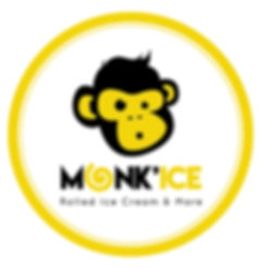 Logo-circulo-blanco.jpg