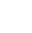 cafe-taza.png