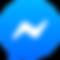 fb_messenger_logo.png