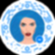 messenger_code_ava_siren_04-2019.png