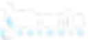 sirens logo.png