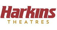 HarkinsTheatres_Color_Logo-860x450_c.jpg