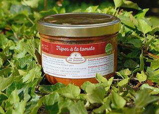 tripes tomates 350 gr.jpg