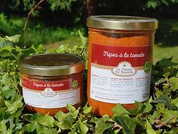 tripes tomates 2 formats.jpg