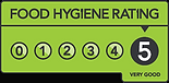 5 Food Hygiene Rating.png