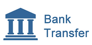 Bank Transfer Logo.png